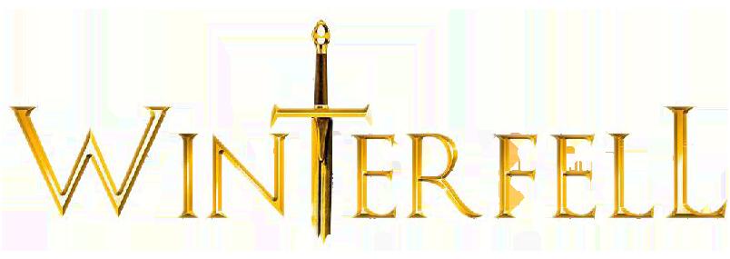 Winterfell Eskişehir